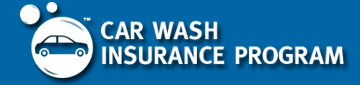 Carwash_insurance_logo