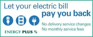 EnergyPlusPayback2013