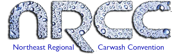NRCC-New-Header