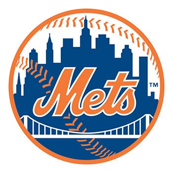 Mets vs. Nationals Citi Field Stadium!