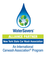 WaterSaver_NYSCWA2012