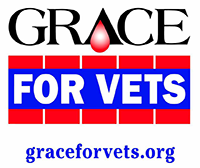 graceforvets_logo_2013