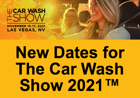the car wash show
